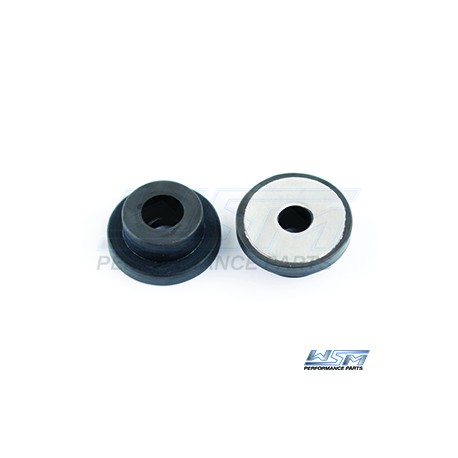 Exhaust Bushings