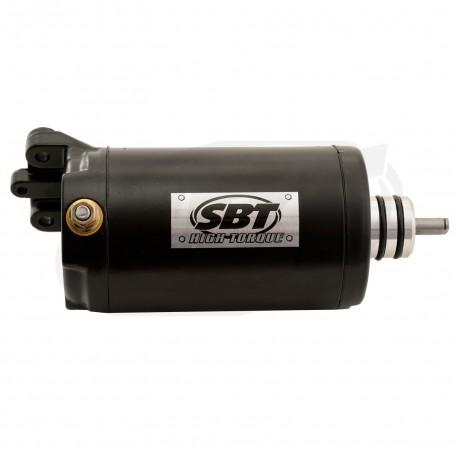 12V starter replacement origin, 130hp.155hp.185hp