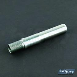 Arbre coupleur 160mm Yamaha Super-Jet/ Blaster