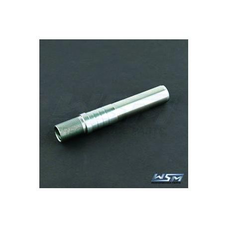 Coupler Shaft,  Super-Jet 701 /Blaster