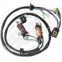 Stator Yamaha Wave Blaster 760/ Wave Raider 760/ Wave Runner 760/ Wave Venture 760/ XL 760/ GP 760