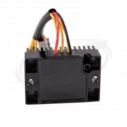 Régulateur de tension Seadoo GTX 4-Tec/ GTX 4-Tec SC/ GTX 4-Tec Ltd/ RXP/ RXT/ 3D RFI/ GTI LE RFI