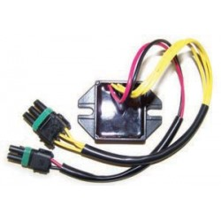 Voltage Régulator , XP-800