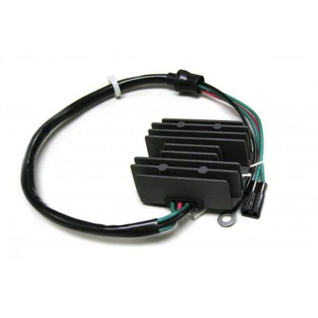 Régulateur de tension Yamaha XL 1200/ XL 1200 LTD/ XLT 1200/ GP 1200/ GP