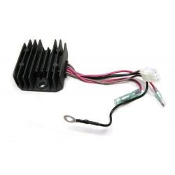 Voltage Régulator , 750SX . 750SXi . 750SXi-PRO