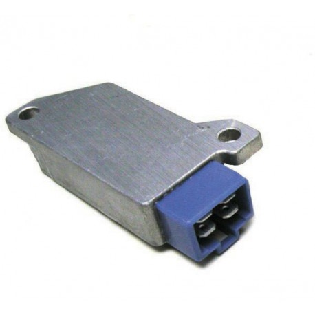 Voltage Régulator , STX-900 . STX-1100 .  ZXI 750 .900 .1100