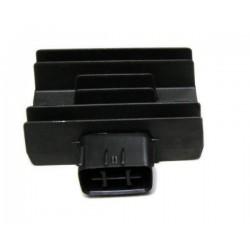 Voltage Régulator , Ultra-150 . STX-1200R