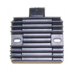 Voltage Régulator , VX-110 .  FX-160 . GP1300R