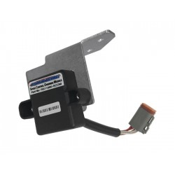 Module Speed Control  ( Standing sport mode ) , RXT-X 260 RS