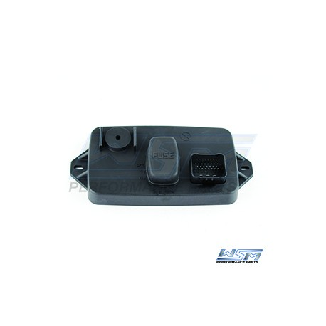 CDI Box, GS-720 . GTI-720 .
