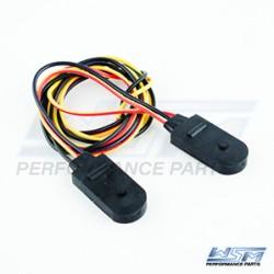 Switch start-stop Seadoo GTI LE RFI/ RX DI/ XP DI