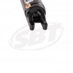 12V starter replacement origin, Kawasaki (STX-1200R / ULTRA-150) GARANTIE 1 year