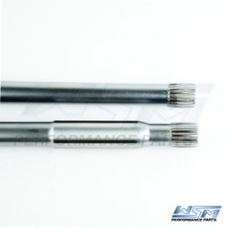 Drive shaft, GTS / SP / SPI / GTX / GTS