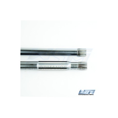 Drive shaft, GTS / SP / SPI / GTX / GTS