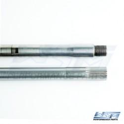 Arbre de transmission Kawasaki 650-SX (87-93)