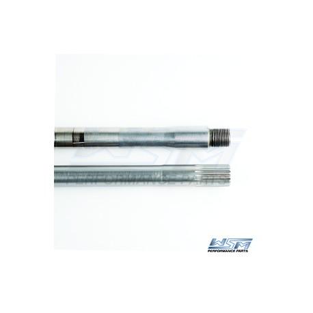 Drive shaft, 650-SX