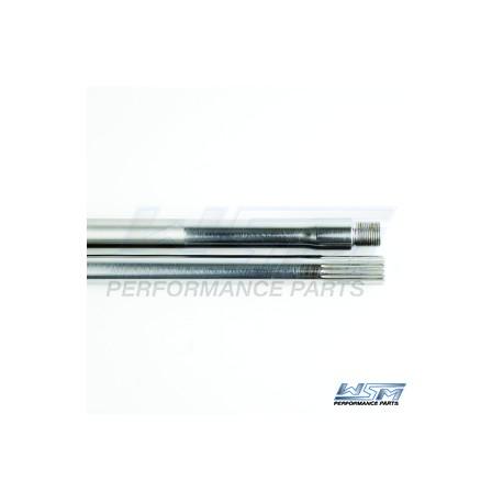 Drive shaft ,  750-SX , 750-SXI
