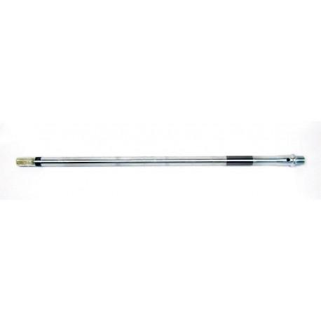 Drive shaft, 750-X4 . 750-Xi . 750-STS . 750-ST