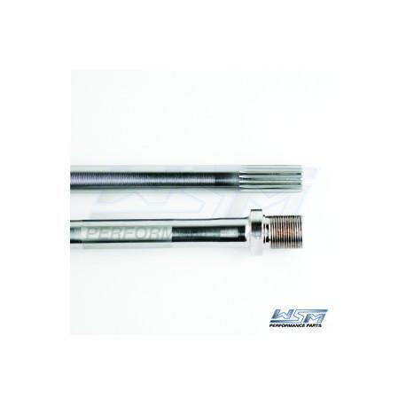Arbre de transmission Kawasaki Ultra-150 (1999 -2005)