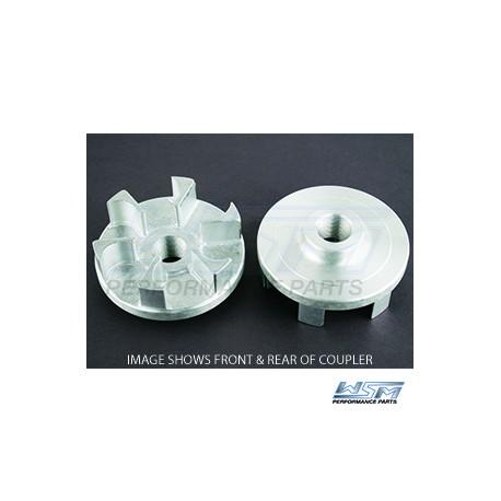 Demi coupler 24mm Kawasaki 1100 ZXi/ 1100 STX/ 900 STX/ 1100 STX DI/ 900 STS/ Ultra 130