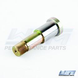 Arbre d'hélice Seadoo GTX 4-TEC /GTX 4-TEC SC /GTX 4-TEC LTD /GTX 4-TEC Wake /Sportster 4-TEC