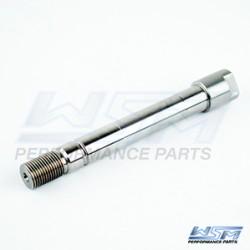 Arbre d'hélice Kawasaki X2-800/ 800SX-RSX550-650/ SX750/ SXI PRO 750