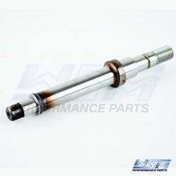 Impeller shaft, ULTRA-130 / ULTRA-150