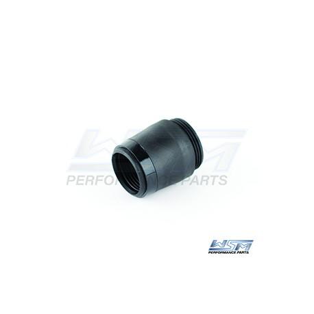 CONE D'HELICE , GTI / RXP / GTX .( 130hp . 155hp )