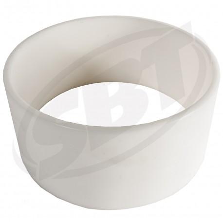 Wear ring  (159.8mm) . BRP . 215hp -255hp -260hp. (2005-2012 )