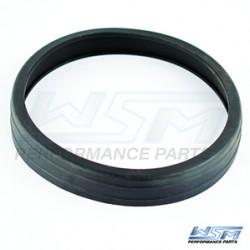 Trim seal Caoutchou, Kawasaki STX-900 / 1100 / 1200 / 12F / 15F OEM 39145-3742