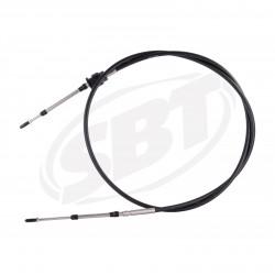 Cable de direction Sea-doo GTX DI / GTX 4 Tec / RXT / GTX 155 / GTX 155 / GTX 215 / RXT 215 / TXT X / RXT X 255