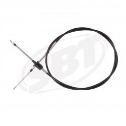 Cable de direction Seadoo 720 GTI  / 800 GTX  / 951 GTX-ltd