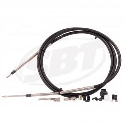 steering cable, BRP Sea-doo  800 XP (1997 )