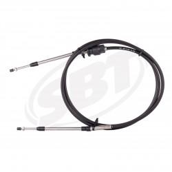 Câble de direction Seadoo RXT-X 255hp (2008)