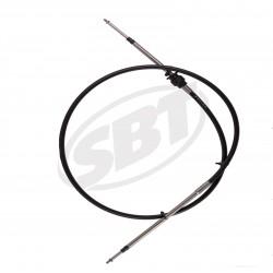 Cable de direction Seadoo 800 GTX-Rfi / 951 GTX-Di