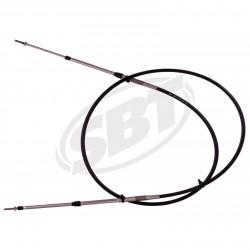Steering cable, BRP Sea-doo ,720 XP (1995)