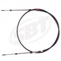 Cable de direction Kawasaki Ultra-LX / Ultra-250X / Ultra-260X