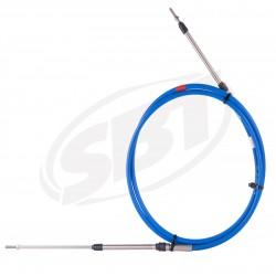 Steering cable, Kawasaki, STX 12F - STX 15F (2003-2013)