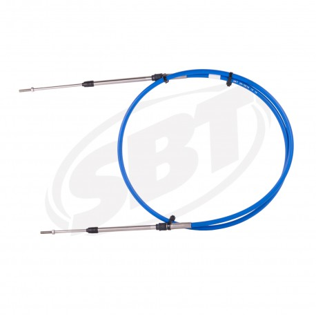 Steering cable, 750 ZXI / 900 ZXI