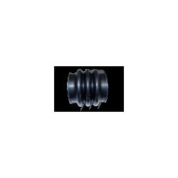 Soufflet de transmission Sea-Doo RXP/ GTX/ RXT/ WAKE/ GTR/ GTI/ Sportster/ Speedster/ Challenger
