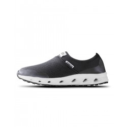 Discover Slip-on Black