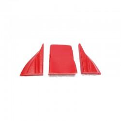 Kit anti-cavitation pour Spark