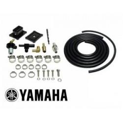 Kit de mise à niveau de refroidissement du moteur Yamaha SHO (11-16)