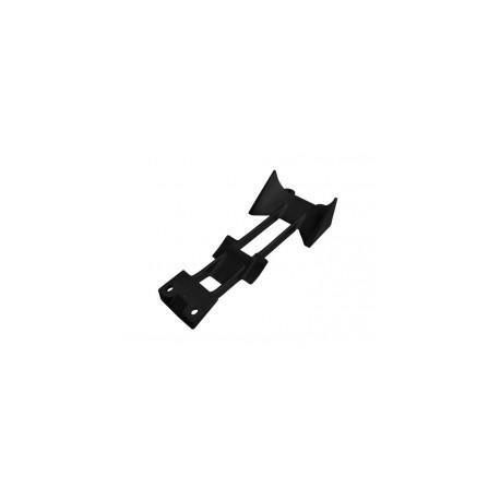 RIVA RACING. Ecope Yamaha FX SVHO & FX SHO/HO (2012-2016)
