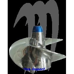 Impeller Concord , GP-1300R. GP-1200R , replacement origin.