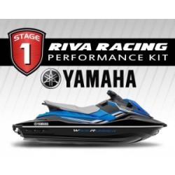 Kit Stage 1 Yamaha FX SHO Riva Racing