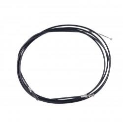 SBT-USA. Cable accélérateur Challenger 1800 (97)