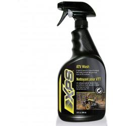 Nettoyant biodégradable et non toxique BRP