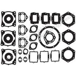 Pochette de joints Kawasaki 1200 Ulta 150 /STX /STX R 1999 2000 2001 2002 2003 2004 2005