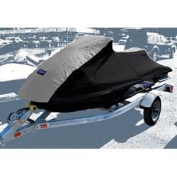 Bâche de transport Yamaha VX-110 / VX / VX-Sport